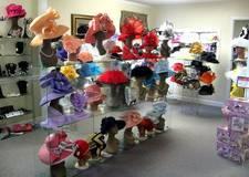 Marbella's Fine Hats and Accessories