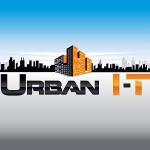 Urban IT Computer Repair