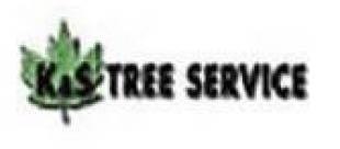 K & S TREE SERVICE
