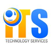 ITS-Integrity Technology Services