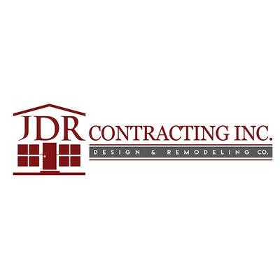 JDR Contracting Inc