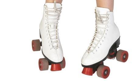 TraXside Skating