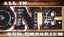 All In One Gun Emporium