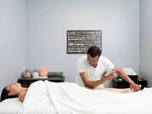 ShaE Massage