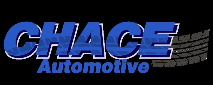 Chace Automotive