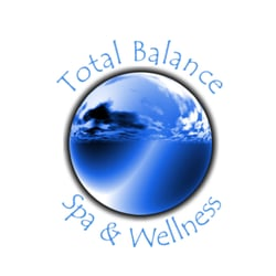 Total Balance Spa & Wellness