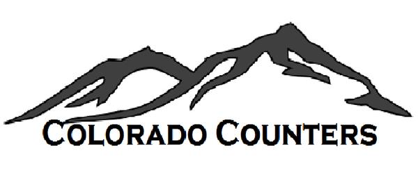 Colorado Counters