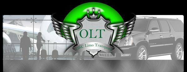 OKC Airport Limousine