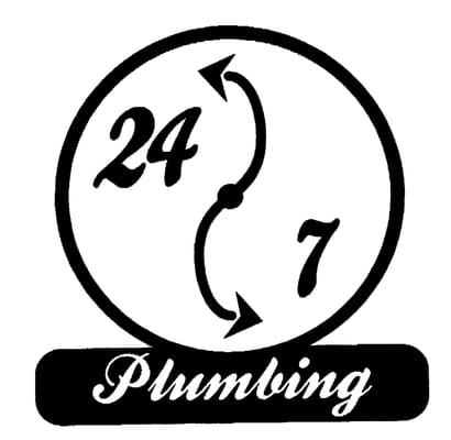 24-7 Plumbing, Inc.