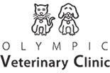 OLYMPIC VETERINAY CLINIC