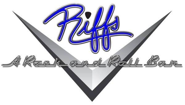 Riffs, A Rock and Roll Bar