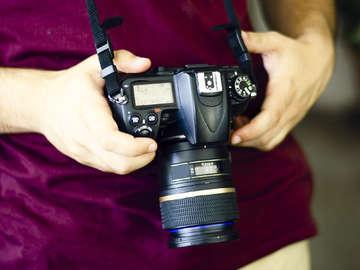 Annapolis Photo School