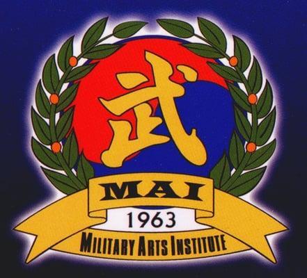 Military Arts Institute