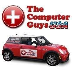 The Computer Guys USA