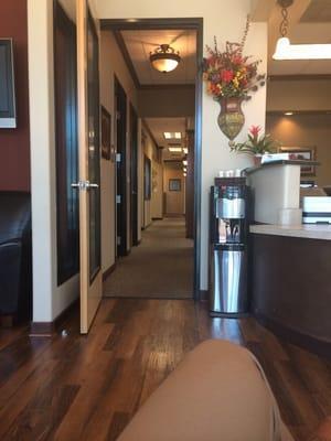 Avery Ranch Dental