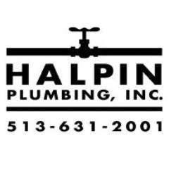Halpin Plumbing