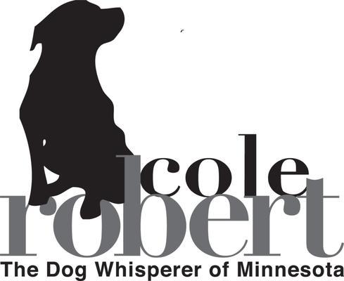 The Dog Whisperer of MN