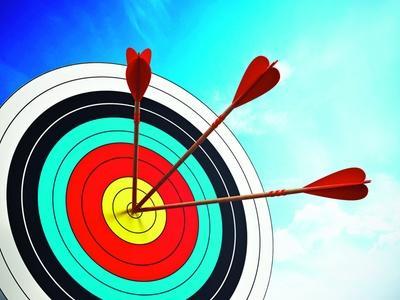 Velocity Archery Range