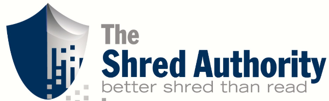 The Shred Authority