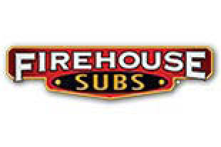 FIREHOUSE SUBS SUGARLAND