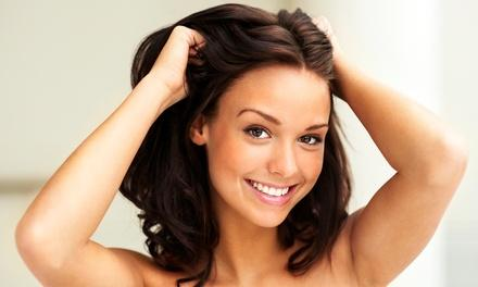 New Image Hair Salon