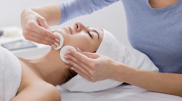 Lena Skincare