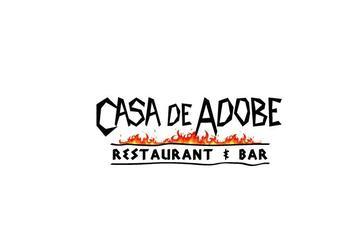 Casa de Adobe Restaurant and Bar