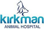 EMERGENCY PET & KIRKMAN ANIMAL HOSPITAL