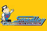 SMEDLEY HEATING & AIR CONDITIONING
