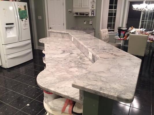 US Marble Granite Inc