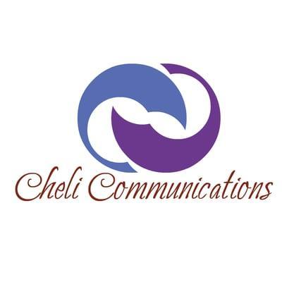 Cheli Communications