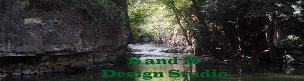 S and M Design Studio