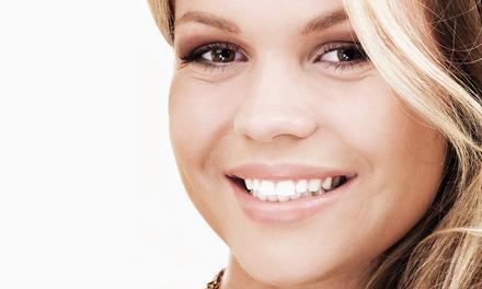 Hollywood Dental Care
