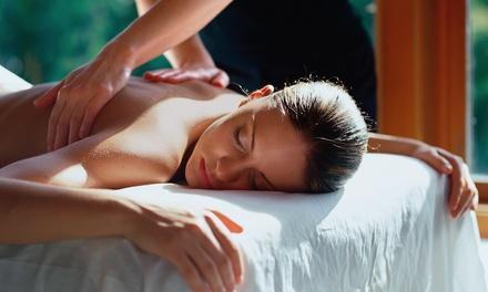 The Massage Center of Apollo Beach