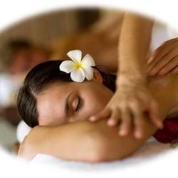 Envy Thai Massage & Spa