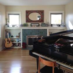 Bobby Apperson Music Studio