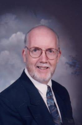 Arkansas Christian Counseling