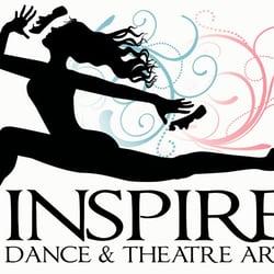 Inspire Dance and Theatre Arts