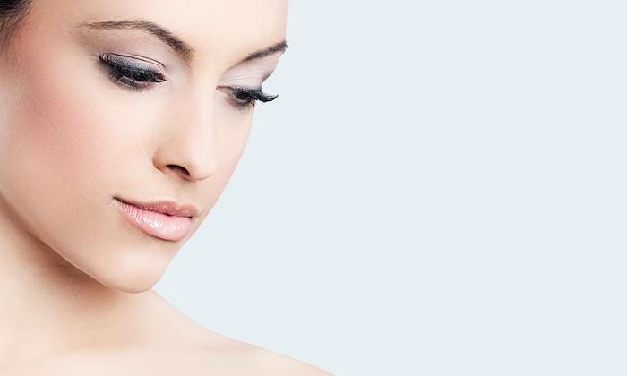 Vanity Skin Care