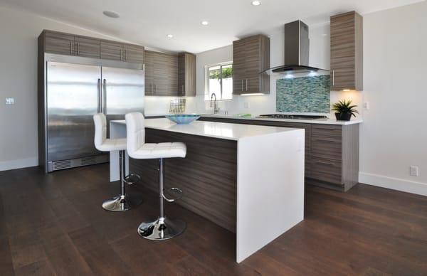 Prestige Construction & Design