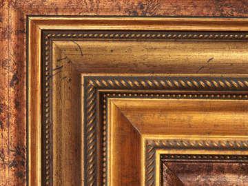 Frames To Go Art
