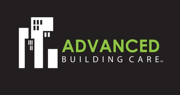 Advanced Building Care