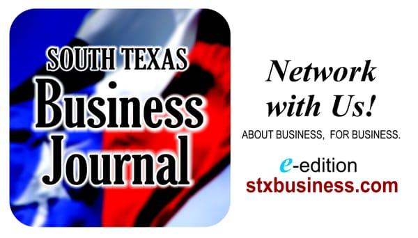 The South Texas Business Journal