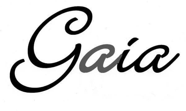 Gaia Massage & Yoga