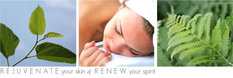 SCG Skin Rejuvenation