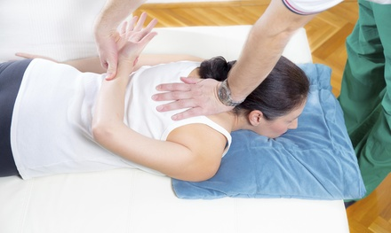 Kennard Physical Therapy