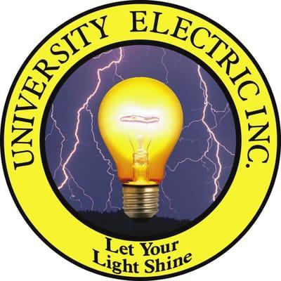 University Electric