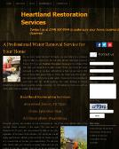 Heartland Restoration Services