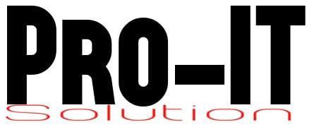 Pro-IT Solution