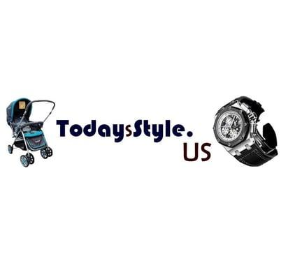 Todaysstyle.us